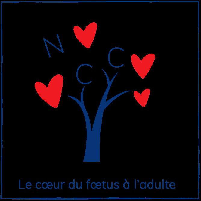 NCC flaticon
